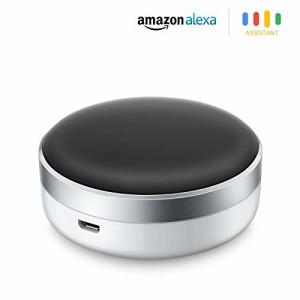 Konke Smart Home Automation WiFi+IR Switch Universal