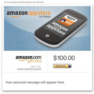 Now there's a simple, convenient way to manage your cfds.ml Store Card and Amazon Prime Store Card, issued by Synchrony Bank. With the Amazon Store Card app, you can access your credit account details, pay your bill, view credit offers, and receive push notifications related to your cfds.ml: 0.